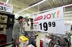 Doanh thu bán hàng trực tuyến dịp lễ Tạ ơn ở Mỹ có thể đạt 3,5 tỷ USD