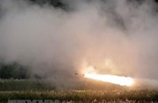 Mỹ đồng ý bán hệ thống pháo phản lực HIMARS cho Ba Lan