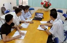 Cơ hội việc làm và nghiên cứu khoa học cho trí thức Việt ở Đức