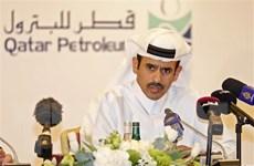 Qatar tuyên bố tập trung vào sản xuất khí đốt sau khi rút khỏi OPEC