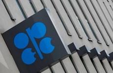 Quyết định của Qatar liệu có tác động mạnh tới vị thế của OPEC?