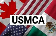 Luận bàn về 'điều khoản Trung Quốc' trong hiệp định NAFTA 2.0