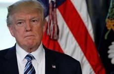'Chủ nghĩa ngoại lệ' Mỹ tại Hội nghị thượng đỉnh nhóm G20