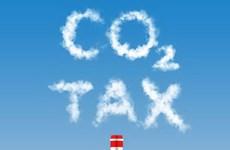 Đối tượng chịu thuế carbon: Một bài toán hóc búa