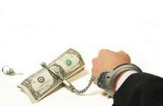 Italy thông qua dự luật về tăng cường chống tham nhũng