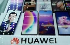 Chiến dịch của Mỹ với tập đoàn Huawei có ảnh hưởng đến châu Âu?