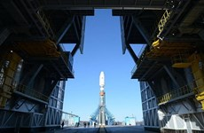 Đức phản đối triển khai tên lửa hạt nhân mới tại châu Âu
