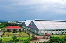 Thừa Thiên-Huế đặt mục tiêu thu hút vốn đầu tư trên 22.700 tỷ đồng