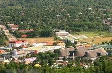 Nhiều triển vọng thu hút đầu tư vào các khu kinh tế ở Quảng Trị