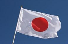 Các thách thức an ninh và động thái răn đe quân sự của Nhật Bản