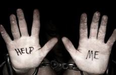 Liên hợp quốc cảnh báo tình trạng bỏ lọt tội phạm buôn người