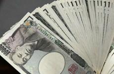 Ấn Độ phê chuẩn thỏa thuận hoán đổi tiền tệ với Nhật Bản