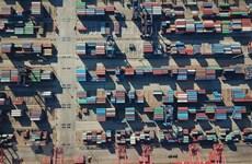 """Kinh tế Trung Quốc bắt đầu """"ngấm đòn"""" chiến tranh thương mại"""