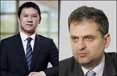 Danh tính người Ba Lan bị cáo buộc làm gián điệp cho Trung Quốc