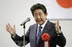 Liệu Thủ tướng Abe có thể thúc đẩy Nhật Bản phát triển tốt hơn?