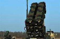Kế hoạch phòng thủ tên lửa mới không thể bảo vệ Mỹ?