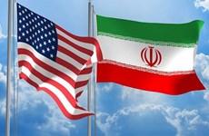 'Mặc Iran làm điều họ muốn' - Chính sách Trung Đông mới của Trump