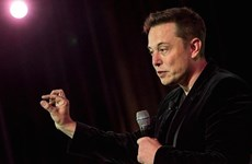 Xe điện Tesla và phát ngôn ngông cuồng rất đẹp của tỷ phú công nghệ Mỹ