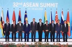 HSBC: Cơn gió ngược trên toàn cầu tạo lực đẩy cho ASEAN hội nhập