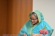 Những toan tính của Mỹ khi duy trì quan hệ tốt với Bangladesh