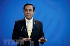 Nhận định về cuộc bầu cử sắp tới ở Thái Lan
