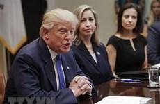 Mỹ lạc quan về các cuộc đàm phán thương mại với Trung Quốc
