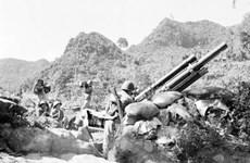 40 năm bảo vệ biên giới phía Bắc: Nghĩa tình người lính Vị Xuyên