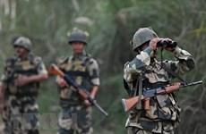 Pakistan muốn đối thoại với Ấn Độ về vụ đánh bom ở Kashmir