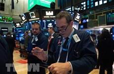 Thị trường chứng khoán châu Âu hầu hết 'án binh bất động'