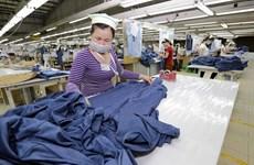 Cảnh báo hàng hóa gian lận gắn mác 'Made in Viet Nam'