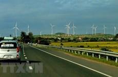 Quảng Trị: Trên 5.200 tỷ đồng đầu tư phát triển điện gió