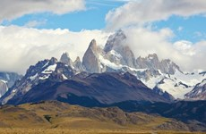 Phát hiện tàn tích của nền văn minh hơn 1.500 năm tuổi tại Argentina