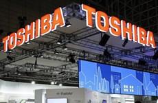 Công ty Toshiba Memory có kế hoạch lên sàn trong tháng 9 tới