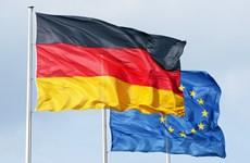 Trách nhiệm của Đức trong sự suy yếu của châu Âu