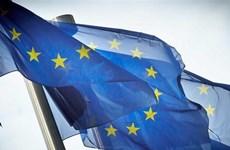 Tỷ phú George Soros: Châu Âu lỗi thời cần phải thức tỉnh
