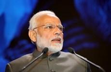 Những điều rút ra từ chính sách đối ngoại dân túy của N.Modi