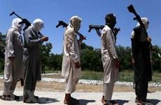 Giải pháp tối ưu nào cho việc tái thiết đất nước Afghanistan?