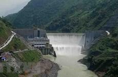 Phê duyệt quy trình vận hành hồ chứa thủy điện Hồi Xuân