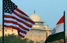 Lý do mà Mỹ và Ấn Độ có thể ký kết thỏa thuận quốc phòng thứ 3