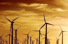 CERAWeek 2019: Cuộc đối đầu giữa nhiên liệu hóa thạch và tái tạo