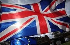 Mô hình Na Uy - Lựa chọn tốt nhất cho Anh nếu rời EU?
