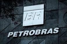 Petrobas Brazil dự kiến bán 40 tỷ USD cổ phần trong năm 2019