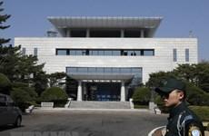 Triều Tiên có khả năng chấp thuận đề nghị đối thoại của Hàn Quốc