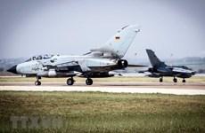 Đức không giảm viện trợ nước ngoài để tăng chi tiêu quốc phòng
