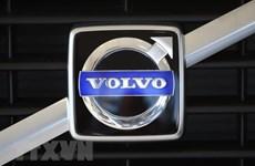 Volvo phát triển công nghệ cảm biến giúp giảm thiểu nguy cơ tai nạn