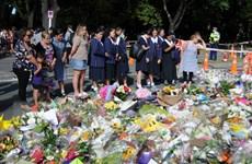 Xả súng ở New Zealand: Xác định danh tính toàn bộ nạn nhân