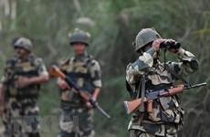 Mối quan hệ sâu sắc Trung Quốc-Pakistan và cái khó của Ấn Độ