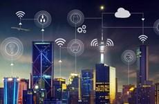Để hiện thực hóa các thành phố thông minh ở ASEAN
