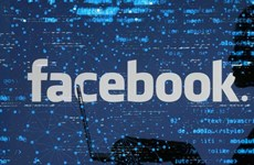 Thái Lan bắt giữ 9 đối tượng phát tán tin giả trên Facebook