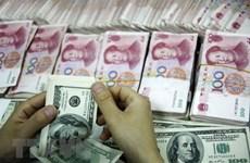 Trung Quốc cam kết mở rộng quyền tiếp cận cho doanh nghiệp ngoại